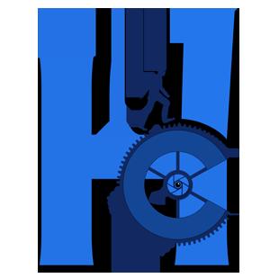 HalluCiné Escape Game - Mâcon